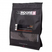 Пеллетс CCMoore Squid Pellets (Кальмар) 6мм 5кг