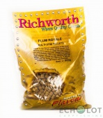Пеллетс Richworth Multi Stim Pellets Plum Royale 900g 8mm (королевская слива)