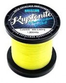 Леска монофильная Kryston Krystonite Super Mono Fluorocarbon Coated