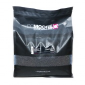 CCMoore Trout Pellets 6mm (форелевый) пеллетс