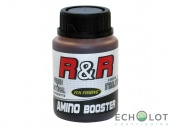 Fun Fishing R & R Amino Booster (Robin Red)190 ml., дип