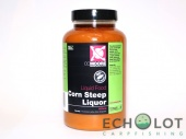Ликвид CCMoore CSL Corn Steep Liquor Liquid (Кукурузный Ликер) 500мл.