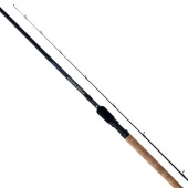 Удилище фидерное Matrix Method Master Feeder Rod 11ft (3.35м) / 20-50g