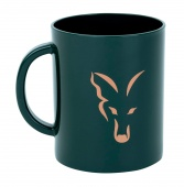 FOX Royale Mug кружка